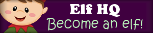 Become an Elf