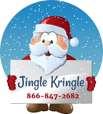 Jingle Kringle